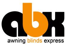 Awning Blinds Express